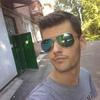 Денис, 19, г.Хмельницкий