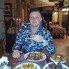 RUSLAN, 26, г.Гомель
