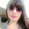 Кира, 36, г.Алматы́