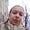 Жанна, 30, г.Минск