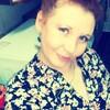 Натали, 33, г.Фастов