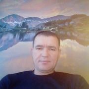 Артём 43 Томск