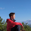Daniil, 18, г.Алушта