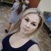 Лена, 32, г.Одесса