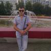 Александр, 27, г.Северодонецк