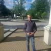andrey, 40, Baltiysk