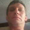 Oleg, 46, Berdyansk