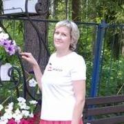 Татьяна 44 года (Лев) Бобруйск
