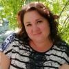 Елена, 31, г.Волгоград