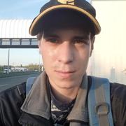 Василий 30 Калининград