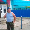 SERGEY, 48, Morozovsk