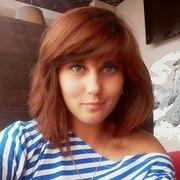 Татьяна, 26