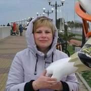 Наталья 49 Сатка
