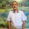 Влад Волга, 54, г.Кинешма