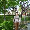 Yuliya, 38, Kropotkin