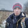 Антон, 28, г.Ярославль
