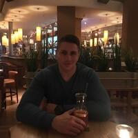 Константин, 39 лет, Лев, Астрахань