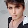 Мардон Шарипов, 22, г.Краснодар