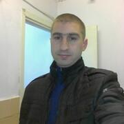 Женя 36 Белгород-Днестровский