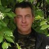 Виктор, 44, г.Кяхта