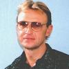 Серж, 46, г.Овидиополь