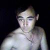 Вадим, 30, г.Килия