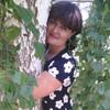 Елена, 47, г.Дзержинск