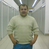 Алексей *******, 41, г.Пучеж