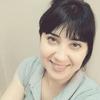 Elena, 34, г.Маскат