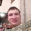 Денис Тв, 35, г.Костанай