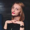 Ольга, 27, г.Кострома