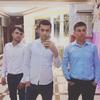 Muhammad, 19, г.Ташкент