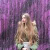 Таня, 18, г.Москва