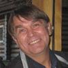 Дмитрий, 53, г.Екатеринбург