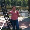 Елена, 43, г.Светлогорск