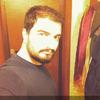 Amir, 30, г.Чита