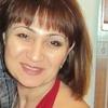 сабина, 42, г.Шахты
