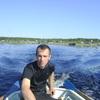 саша, 32, г.Лоухи