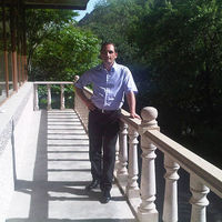 Samvel, 48 лет, Рак, Ереван