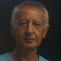 Олим, 61 год, Стрелец, Нижний Новгород