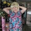 Галина, 51, г.Саранск