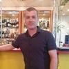 Сергей, 35, г.Приозерск