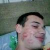 Александр, 21, г.Флоренция