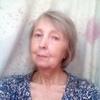 Natalja, 66, г.Екатеринбург