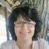 Оксана, 48, г.Одесса