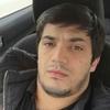 Алан, 27, г.Нальчик