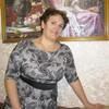 Лариса, 42, г.Саранск