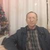 Александр, 57, г.Коряжма