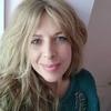 Юлия, 42, г.Иваново