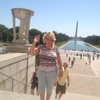 Olga, 63, г.Сан-Хосе